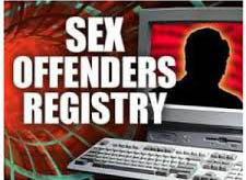 sex offender polygraph examination