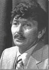 well-known polygrapher and detective Milo Speriglio