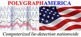 polygraph test in West Covina