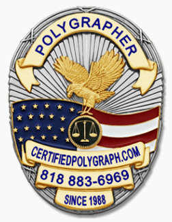 polygraph expert in Los Angeles