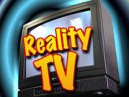 use of lie detector on television reality shows