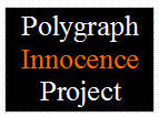nationwide referral request for polygraph innocence project help